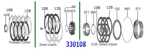 330108_clutch