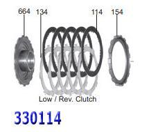 330114_clutch