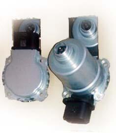 приводной мотор 6DCT250 driven motors