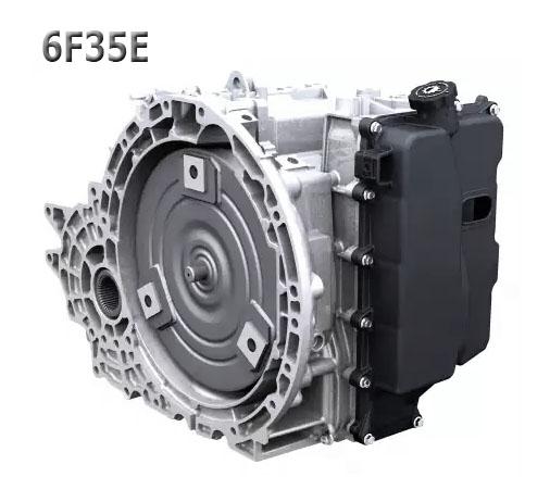 6F35E