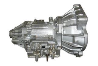 A174 - TW-40 АКПП