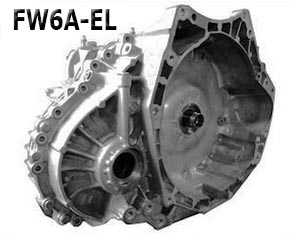 FW6A-EL