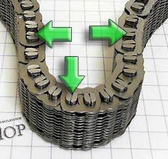 01J chain